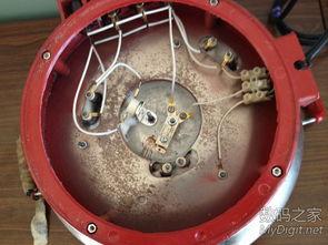 低质劣质电热锅