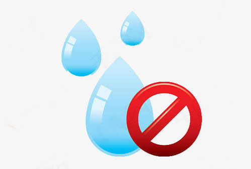 电热锅防水