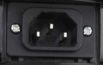 国标电热锅插座